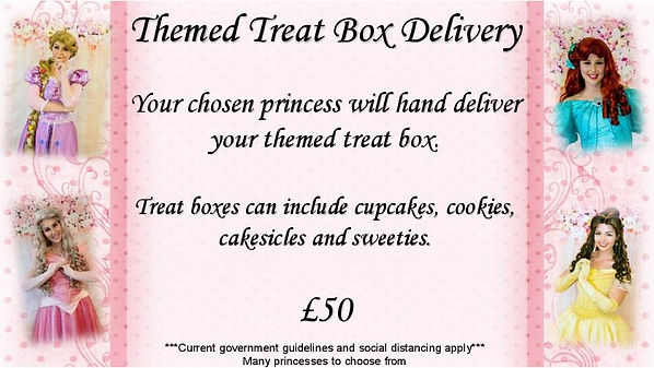 treat boxes-page-001 (1).jpg