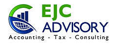 EJC Advisory - Gawler Accountants - Tax - Consulting