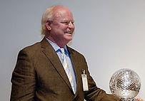 Tood-Award-2008.jpg