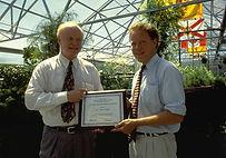 john_epa_award_500.jpg