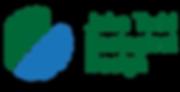 JTED_logo2.png