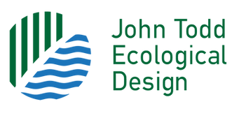 JTED_logo2.png