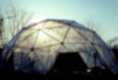 How-started-dome.jpg