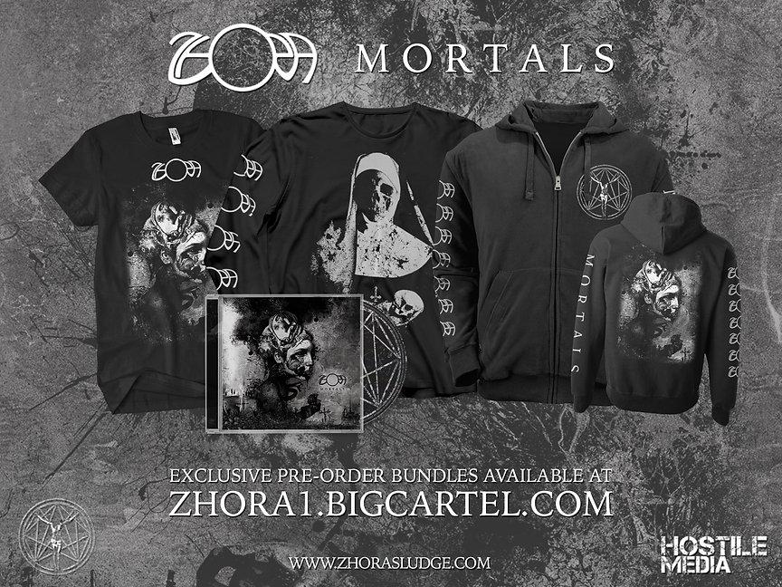 Mortals pre order image.jpg
