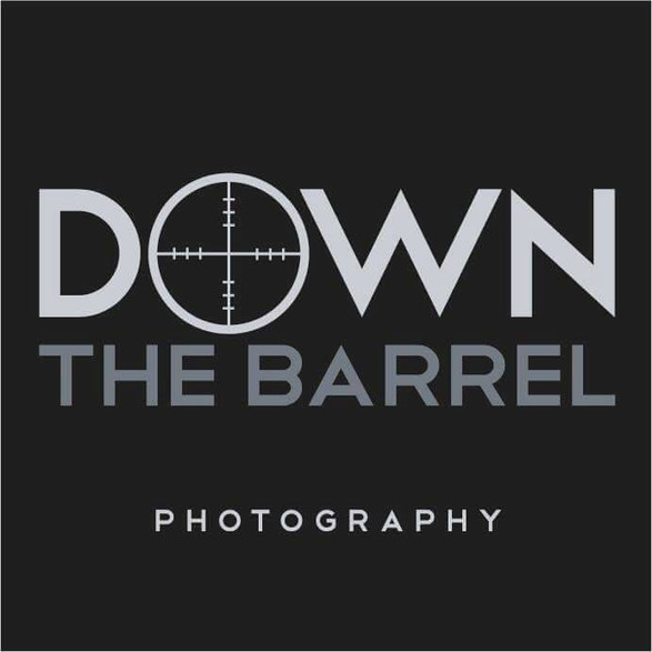 DOWN THE BARREL PHOTOGRAPHY