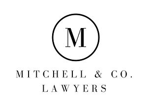 Mitchell & Co Lawyers