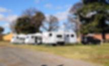 Camping-6.jpg