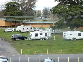 campers-aerial.JPG