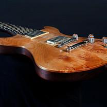 Meister-Gitarren