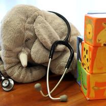 Kinderpraxis Praxis Altstetten