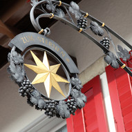 Restaurant Sternen Wuerenlingen