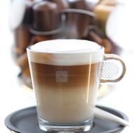 Nespresso Coffee Tasting Tour