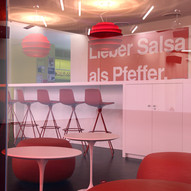 BTC Badener Tanzcentrum