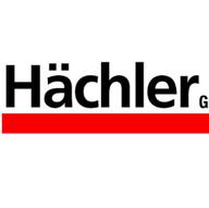 Haechler Gruppe