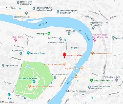 google_maps_zenzfotografie.png