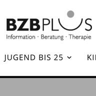 BZB Baden