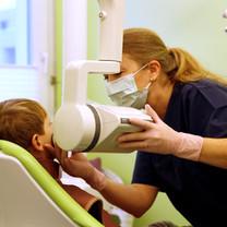 Praxis für Kinderzahnmedizin Wettingen