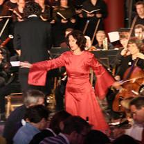 Orchestergesellschaft Badenfahrt