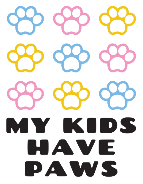 My Kids Have Paws Black Type.png