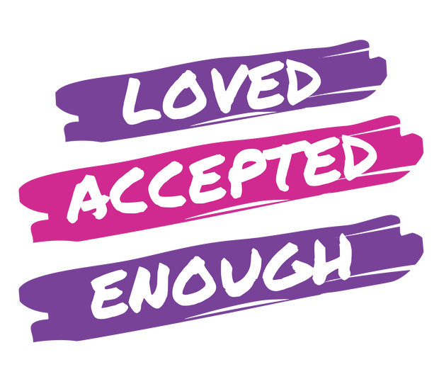 Loved, Accepted, Enough.png