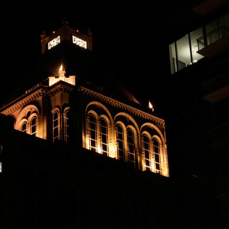 JP Building