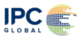 IPCGlobal-logo-2018b-REVISED .png