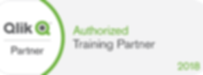 qlik authorized training partner