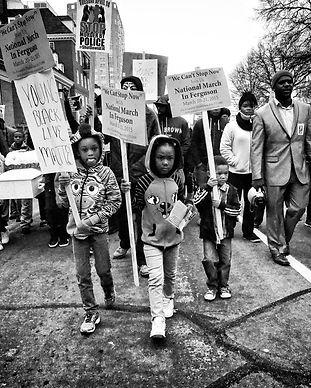 PreeBright_1960Now+Ferguson.jpg