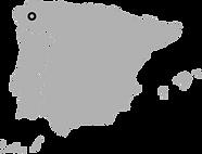 img-espana-white_edited_edited_edited.pn