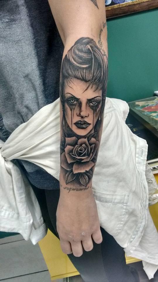 ARTISTA - Ravilela