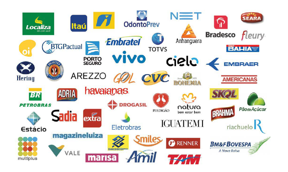 logo multimarcas.png