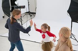 behind the scenes kids.jpg