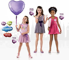 agencia+de+modelos+infantil.jpg