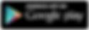 google play logo horizontal.png