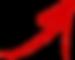 seta vermelha.png