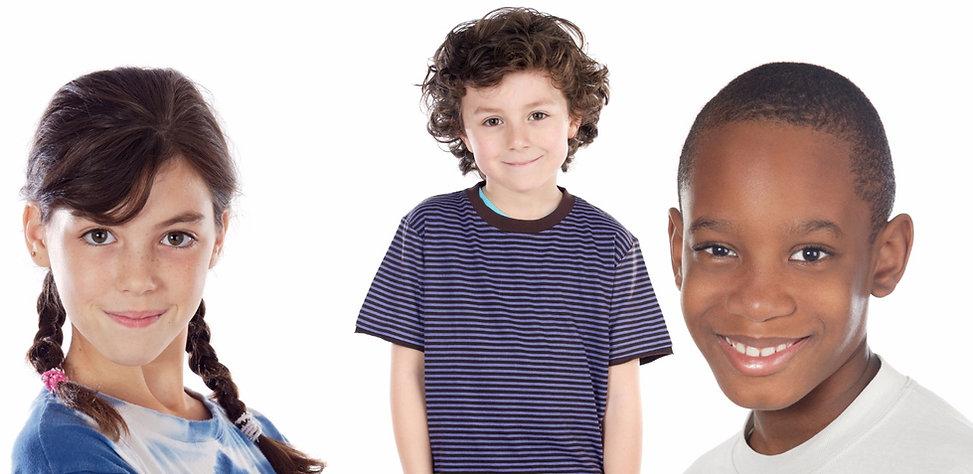 agencia de modelos infantil em são paulo