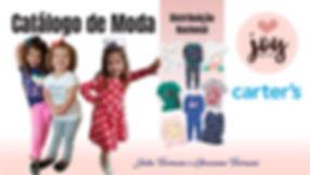 agencia de modelos infantil