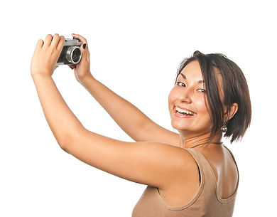 teste fotogenia.jpg