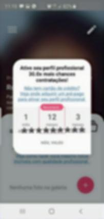APP Conecta Planos_edited.jpg