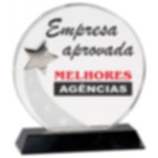 agencia agile de figurantes e modelos