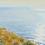 Thumbnail: Summer on the Coast Path