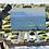 Thumbnail: Heron fishing at Sea