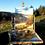 Thumbnail: Buzzard soaring over the Hills
