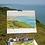 Thumbnail: High Summer on the Coast Path