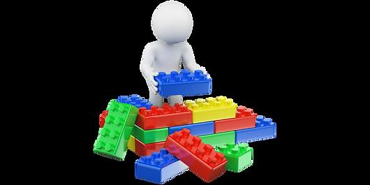 konstruktor terviklahendus