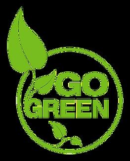 roheline koristusteenus