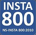 INSTA-800.png