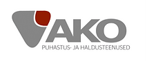 Ako Eesti OÜ logo