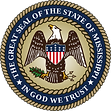 1200px-Seal_of_Mississippi_(2014–present