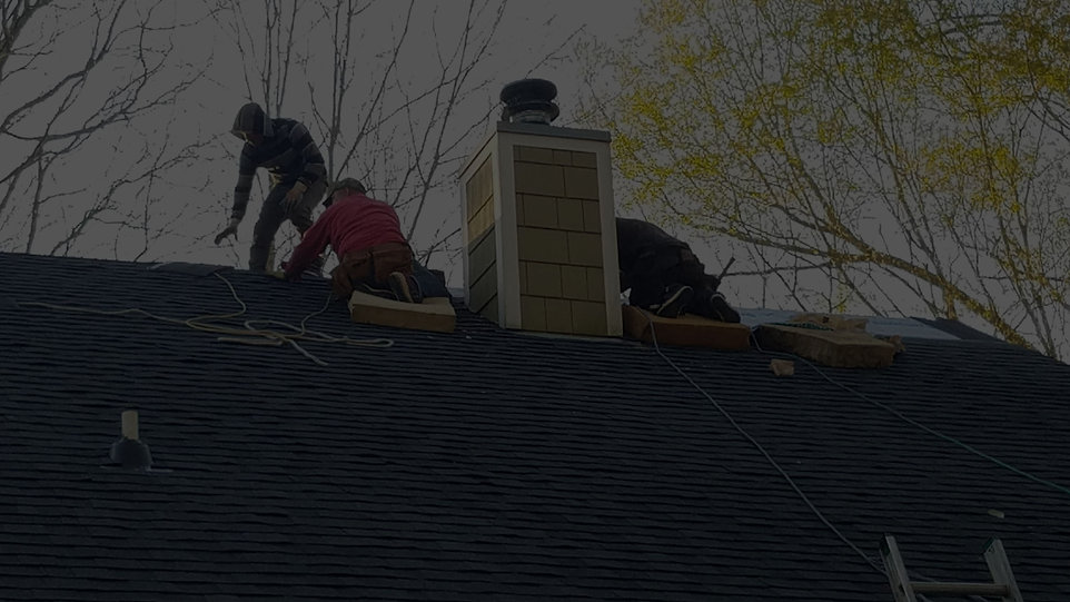 Home Reliable Roofing Amp Construction Llc